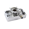 Gear Box Drive Transmission Unit Clutch Assembly for AC/AR1400 Sliding Gate Opener