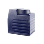 ALEKO Plastic Cover for Sliding Gate Opener AC2000 or AR2050