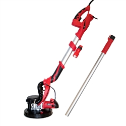 ALEKO  DP-3000 Adjustable Speed Drywall Sander