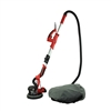 Lightweight Drywall Sander with Vacuum and 2 Strip LED Light - DP-30002 - Adjustable Speed - ALEKO