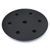 Orbital Sanding Base and Pad - 8.5 Inch Diameter -  DP-3000 and DP-30002 - ALEKO