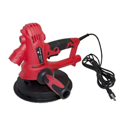 ALEKO  DP-700A Adjustable Speed Drywall Sander