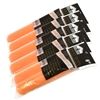 Paint Roller Covers - 6 Inches - Set of 10 - ALEKO