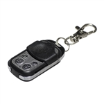 ALEKO® LM124 Remote Control Transmitter 433.92 MHz for ALEKO® Gate Openers