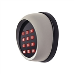 Wireless Keypad LM172 433.92Mhz  for LockMaster and ALEKO Gate Openers