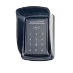 ALEKO® LM175P Universal Touch Wired Keypad