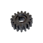 Nylon Gear for LockMaster