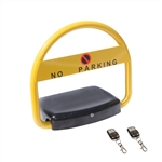 ALEKO PLAR01 Automatic Remote Control Parking Barrier