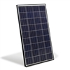 ALEKO® PP140W12V ETL Polycrystalline Modules Solar Panel 140W 12V