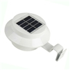 SL416A2 Wall Mounted Solar Powered Light