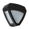 SLSC0106 Wall Mounted Solar Powered Stair Light