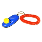 TS-BC16 Dog Training Clicker