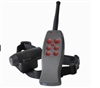 TS-TC14 Remote Control Anti-Bark Spray with Transmitter