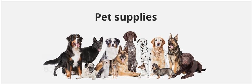 ALEKO - Pet Supplies