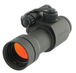 AIMPOINT CompM3 30mm 2MOA Red Dot Sight (No Mount)