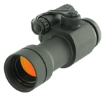 AIMPOINT CompC3 30mm 2MOA Red Dot Sight