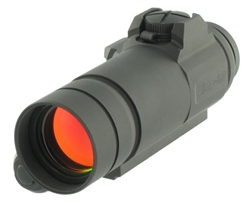 AIMPOINT CompM4s 30mm Red Dot Sight (No Mount)