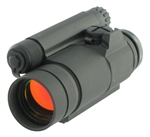 AIMPOINT CompM4 30mm Red Dot Sight (No Mount)