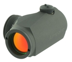 AIMPOINT Micro T-1 4 MOA Micro Red Dot Sight (No Mount/Bulk Pack)