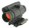 AIMPOINT CompM4 30mm Red Dot Sight W/ LRP Mount