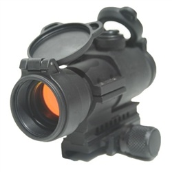 AIMPOINT Patrol Rifle Optic (PRO) 30mm Pro Red Dot Sight