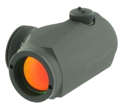 AIMPOINT Micro T-1 2 MOA Micro Red Dot Sight (No Mount/Bulk Pack)