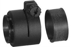 ATN Scope Mounting System #6 (62mm)