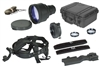 ATN Advanced Accessory Package 1 for ATN NVM14 Devices