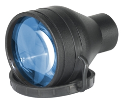 ATN 3x Lens for ATN NVM14 Devices