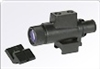 ATN IR450-B7 Night Vision Illuminator