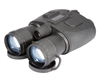 ATN Night Scout VX-WPT, Night Vision Binocular