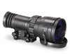 ATN PS22-3 Generation 3, Black (Resolution 64) Night Vision Riflescope
