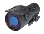 ATN PS22-WPT Night Vision Rifle Scope