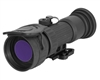 ATN PS28-3 Night Vision Riflescope Clip-On