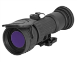 ATN PS28-4 Night Vision Riflescope Clip-On
