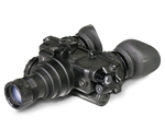 ATN PVS7-2 Night Vision Goggles