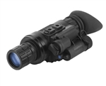 ATN Night Spirit MP-2, Multipurpose Night Vision Monocular Gen 2+ High Resolution