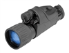 ATN Night Spirit XT-3P Night Vision Monocular