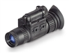 ATN NVM-14-3, Generation 3, 1x, Black Multipurpose Night Vision System