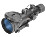 ATN Ares 4x-3 Night Vision Riflescope