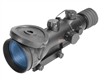 ATN Ares 4x-WP Night Vision Riflescope