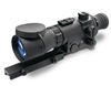 ATN MK350 Guardian Night Vision Rifle Scope