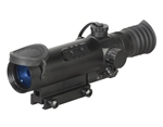 ATN Night Arrow2-CGT Night Vision Rifle Scope
