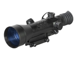 ATN Night Arrow4-CGT Night Vision Rifle Scope