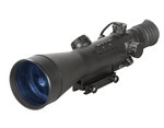 ATN Night Arrow6-CGT Night Vision Rifle Scope