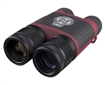 ATN Smart HD BinoX 2.5-25x (50mm) Thermal Binoculars