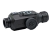 ATN OTS Smart HD 1.25-5xmm (19mm) Thermal Viewer