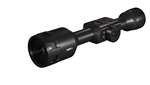 ATN Thor 4 640 1-10x (30mm tube) Thermal Riflescope