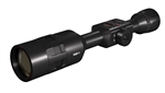 ATN Thor 4 640 4x40x (30mm tube) Thermal Riflescope