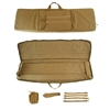 Barrett Medium Drag Bag System Tan
